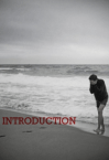 Introduction (2021)